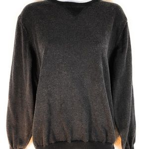 J. Crew Sweatshirt